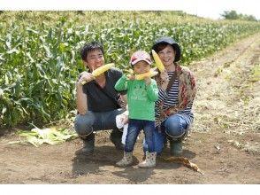 在該領域,從而迎來了賽季中段[北海道十勝養殖經驗]!午餐之旅