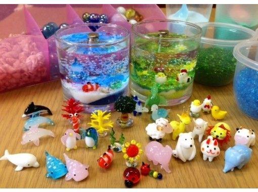 Little Craft Kobe