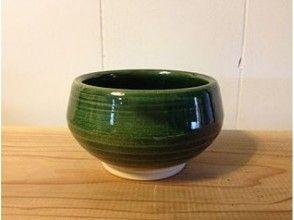 【沖縄県・陶芸教室】すこし難易度は高め。大きなどんぶりを作ろう!の画像