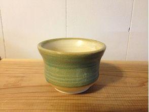 【沖縄県・陶芸教室】陶器の温かみが感じられる!カップ作りの画像