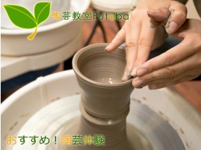 陶瓷类双叶