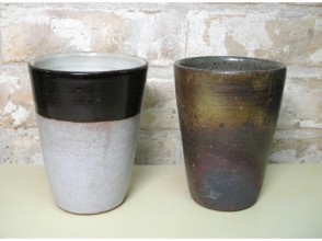 【500 yen OFF! Handmade beer mug course】 ~ Lecturer from Tokyo Institute of Technology support! Perfect for you like beer