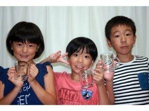 【香川県・観音寺市】サンドブラスト体験~お子様にも嬉しい「マグカップ作り」当日お持ち帰り・手ぶらOK!送迎も可!