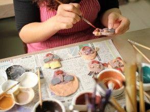 【東京・陶芸体験】大塚駅すぐのアットホームなアトリエで陶芸にチャレンジの画像