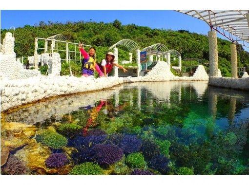 Earthship โอกินาว่า (Okinawa แผ่นดินเรือ)