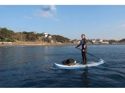 https://img.activityjapan.com/10/12553/10000001255301_ovVutvle_3.jpg?version=1508246953