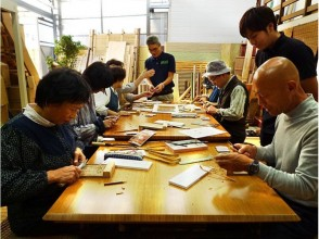 "【Kyoto · Kamigyo-ku】 Experience making traditional tea ceremony ""chaku-ya"" at the established store of the Taisho era! (With optional teaspoon insertion)"