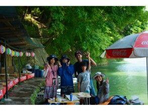 【京都・SUP体験】美しい嵐山の景観を水上からも楽しめる!SUP体験プラン ※現在、嵐山は受付休止中