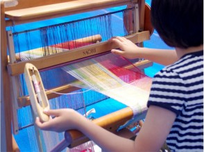 [Aichi Nagoya briefly from children to adults! Of trying to make a stall or table center image
