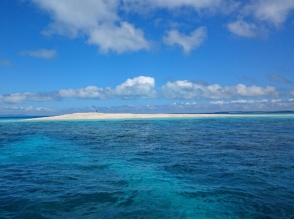 【Okinawa Prefecture · Water Bike】 We rent a water motorcycle and touring to your favorite place! Image of marine jet rental (3 hours)