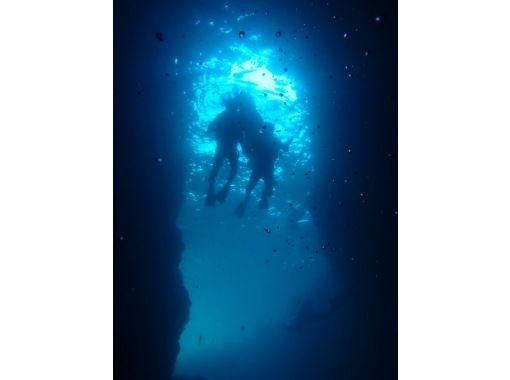 Divers นะฮะมหาสมุทร