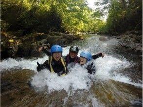 [Hokkaido Furano] ☆ calibration two Oningu & with hot spring ☆
