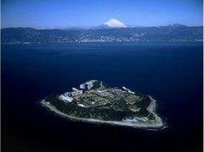 【静岡県・初島】大人気!日帰りできるリゾートアイランドでファンダイブ!【2 ビーチ】
