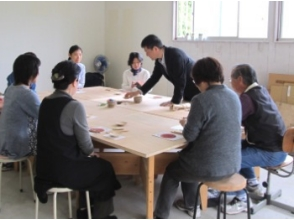 【Shonan · Kamakura】 Challenge traditional crafts! Beginner OK! When you want to concentrate and make things, go to Kamakura experience class