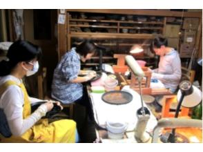 【湘南・鎌倉】鎌倉彫!初心者OK!伝統技術に触れながら「彫刻と漆塗り教室」を体験しませんか?