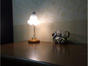 【東京・池袋】都心でリアル密室脱出ゲームを体験!『潜入!魔法学校』[難易度レベル★★★]の画像