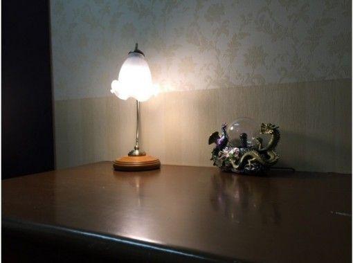 【東京・池袋】都心でリアル密室脱出ゲームを体験!『潜入!魔法学校』[難易度レベル★★★]