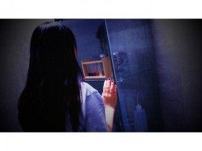【新宿・代々木】リアル体験脱出ゲームに挑戦。人類滅亡の危機を救え![闇研究所からの脱出]