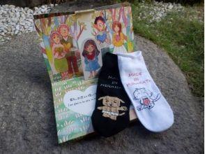 [Osaka · Hirakata] Make knit items of the original design [Image items you can choose]