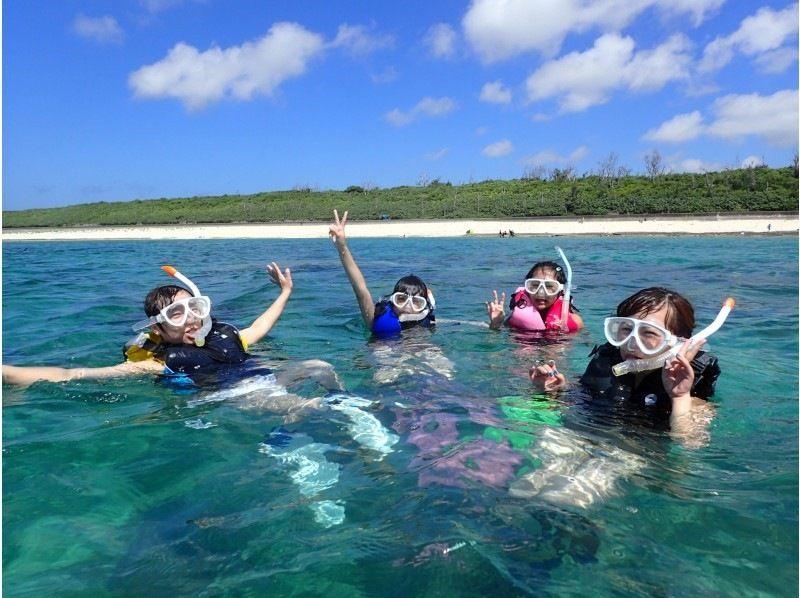 「沖縄の朝」の画像検索結果