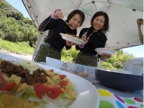 【熊本・球磨川】日本三大激流!ラフティング満喫体験(1日コース)の画像