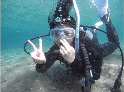 TAMTAM Diving School (tam-tam diving school)
