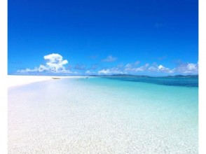 """[哈特諾海灘,久米島]選擇你的逗留時間!如何消費是你最喜歡的""""只是去計劃"""""""