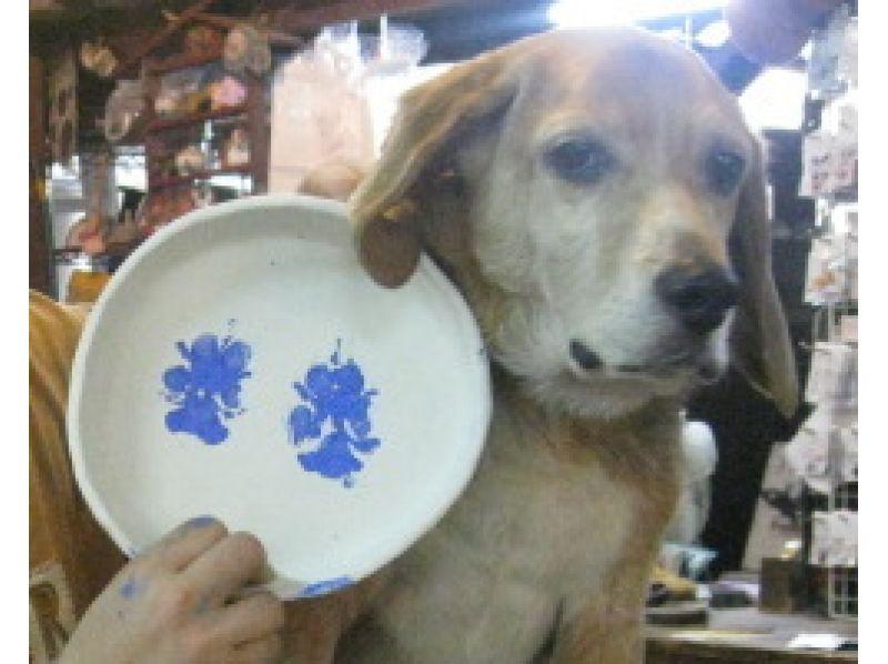 調布Feraiji寺便宜的陶器體驗!手工製作原創陶器吧!