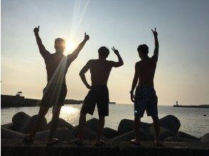 【神奈川県・三浦半島・東伊豆】東京から約90分のファンダイブ!2ビーチダイビング