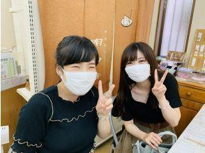 【京都・水族館近く】運気アップに天然石ブレスレットを作ろう!  金運?! 恋愛運?!それとも…   女性・カップル・ファミリー様におすすめ!