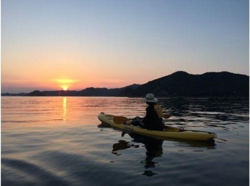 มหาสมุทรและญี่ปุ่น (Umi และ Nomuru)