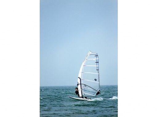Kaoi surf (카오이사후)