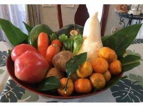 地域のお母さんに教わる家庭の味!おうちごはん作り体験の画像