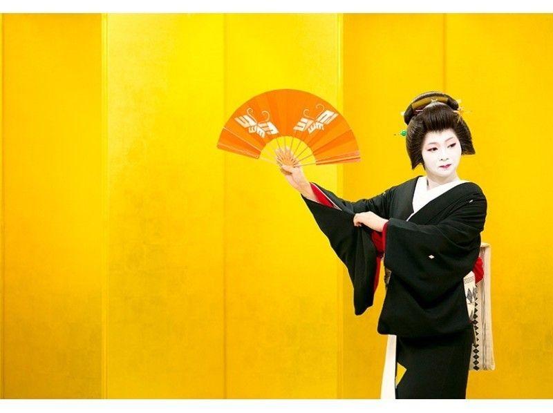 Omotenashi Nihonbashi | 東京・日本橋でおもてなし