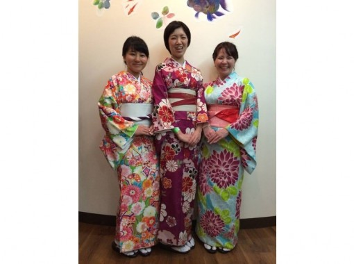 Omotenashi Nihonbashi