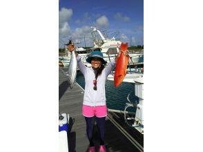 パヤオ釣り体験コース