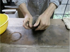 【宮城・仙台】あなたの思いのままを形に!プロ指導の陶芸体験の画像