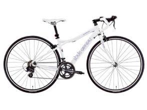 [ชิบะ Makuhari] วิ่งผ่านเมืองและริมทะเลในจักรยานให้เช่ามีสไตล์! ภาพของ [พื้นที่ Makuhari]