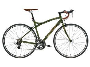 [千葉九十九裡]通過時尚的自行車租賃服務的城市和海邊跑!的圖像[九十九裡面積]