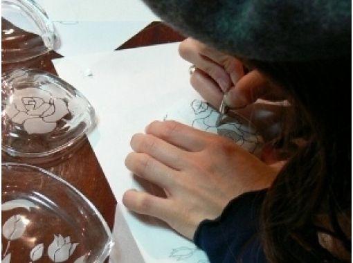 Takarazuka violet gallery