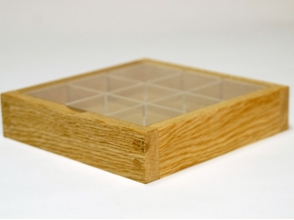 【Osaka · Hirabayashi】 Making experience in woodworking classes too! [Make accessory case]