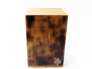 【Osaka · Hirabayashi】 Making experience in woodworking classes too! An image of [cajón (percussion instrumentation)]