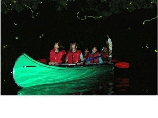 Omachi-Lake Aoki Adventure Club