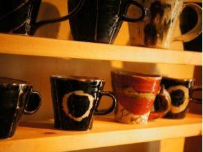 【茨城・大子町】見どころいっぱいの奥久慈大子町で陶芸体験!の画像