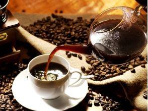 【三重・伊勢】【コーヒー焙煎体験付き♪】【手ぶら】[伊勢志摩の海鮮5点+牛肉+季節の野菜3種セット]の画像
