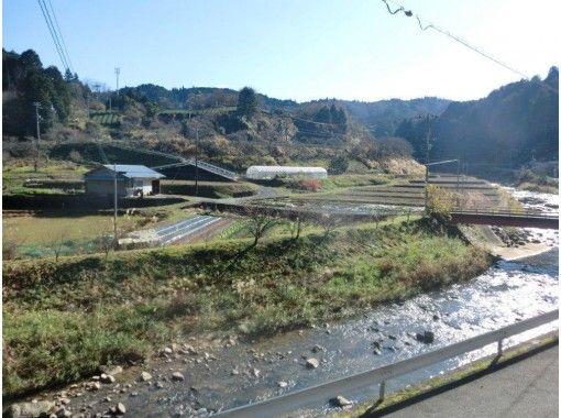 [Nara ・ Yamabe-gun】 Enjoy as a treasure hunt ★ Today is a day-long holiday ~!の紹介画像
