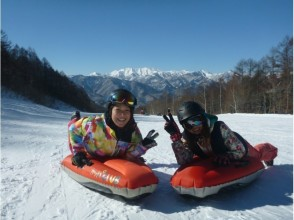 【Gunma · Mizuki】 Recommended for beginners! Image of air board experience (half day course)
