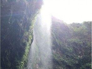 【東京・八丈島】三原山の中腹 「唐滝」と「硫黄沼」をめぐる!の画像