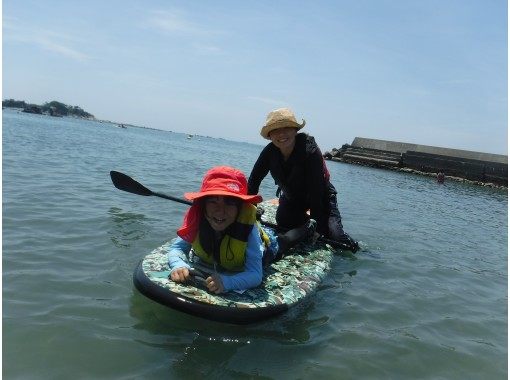 https://img.activityjapan.com/10/15861/10000001586101_oEBQDTvx_3.JPG?version=1552961960