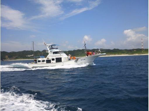【鹿児島・種子島】シーカヤック&シュノーケル! 6つのメニューを組合せる1日コース